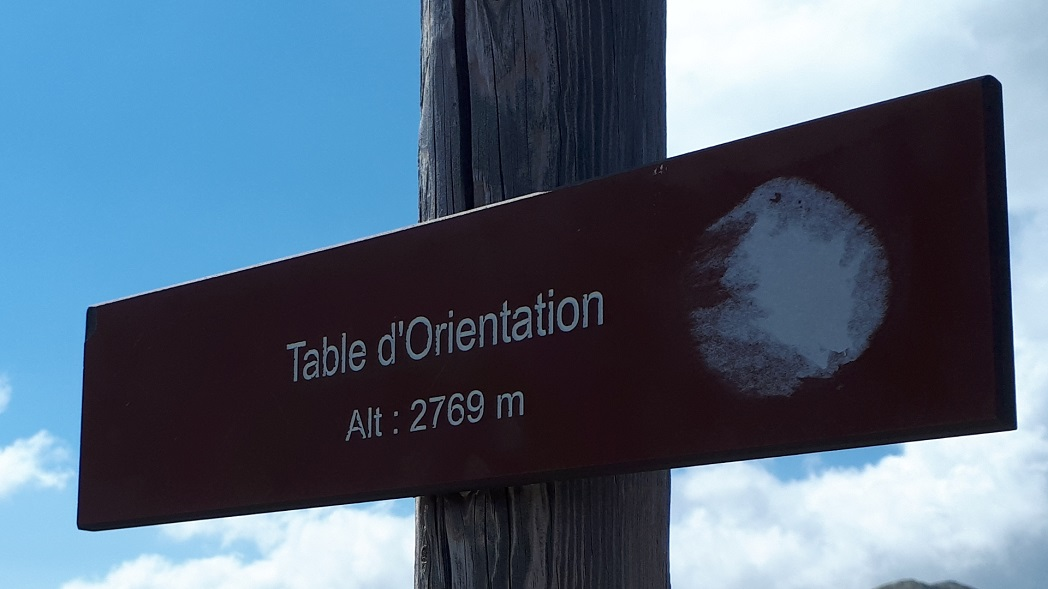 Site_Table_orientation2